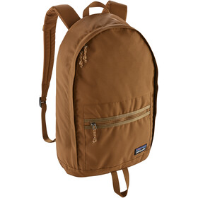 Patagonia Arbor Day Backpack 20l bence brown